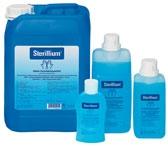 заказать, купить Стериллиум® (Sterillium®) по низкой цене в Украине