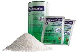 заказать, купить Дісмозон® пур (Dismozon® pur) по низкой цене в Украине
