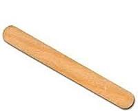 заказать, купить Шпатель ЛОР (дерев'яний) по низкой цене в Украине
