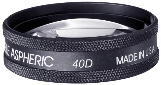 заказать, купить 40D по низкой цене в Украине