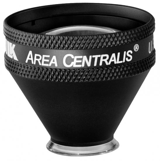 заказать, купить Area Centralis® по низкой цене в Украине