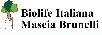заказать, купить Селенітовий бульйон з цистином (SELENITE CYSTINE BROTH) 402026 по низкой цене в Украине