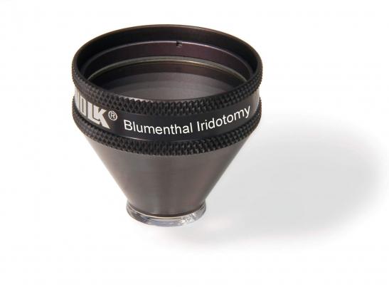 заказать, купить Blumenthal Iridotomy по низкой цене в Украине