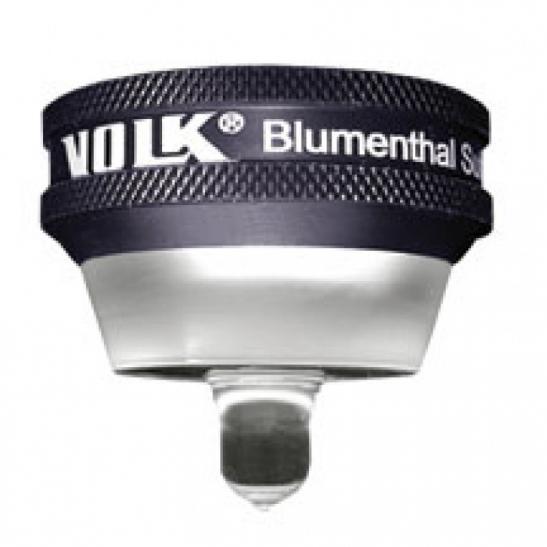 заказать, купить Blumenthal Suturelysis по низкой цене в Украине