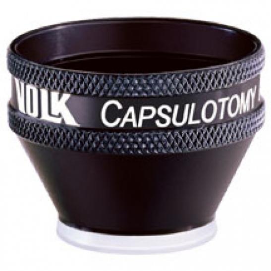 заказать, купить Capsulotomy по низкой цене в Украине