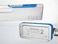 заказать, купить Пристрої для візуалізації вен VeinViewer® Flex і Vision 2 по низкой цене в Украине