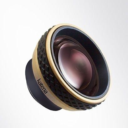 заказать, купить Diamond Retina 200 по низкой цене в Украине