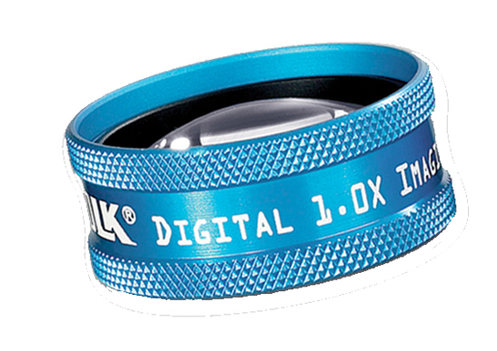 заказать, купить Imaging Lens Digital 1.0x по низкой цене в Украине