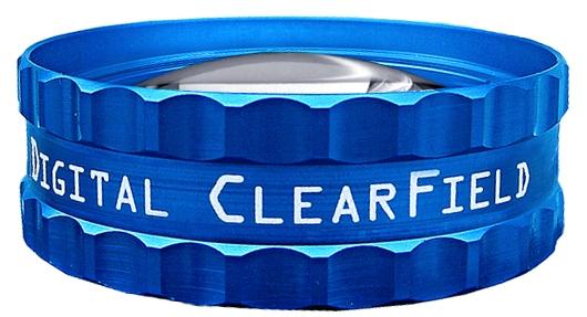 заказать, купить Digital Clear Field по низкой цене в Украине