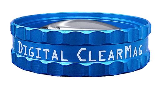 заказать, купить Digital Clear Mag по низкой цене в Украине