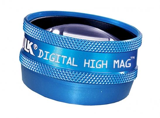 заказать, купить Digital High Mag© по низкой цене в Украине