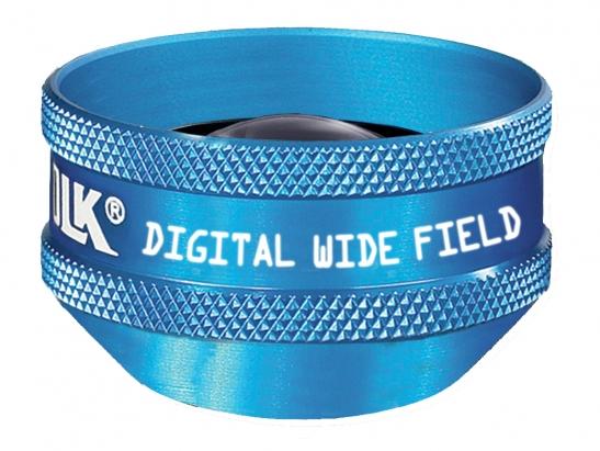 заказать, купить Digital Wide Field© по низкой цене в Украине