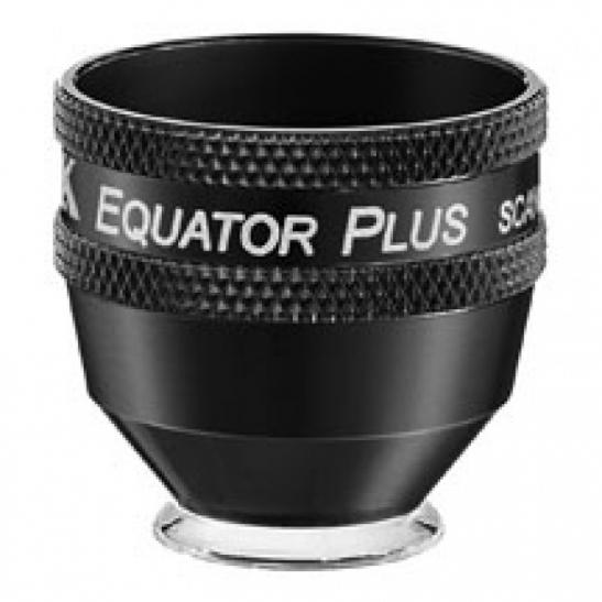 заказать, купить Equator Plus® по низкой цене в Украине