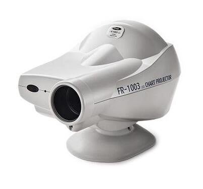 заказать, купить Проектор знаков FR-1003 LED по низкой цене в Украине