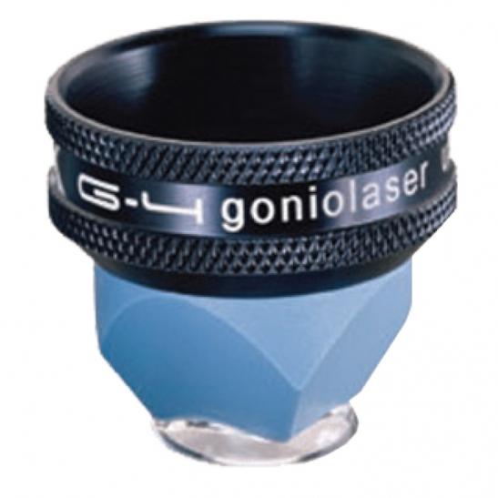 заказать, купить G-4 Gonio по низкой цене в Украине
