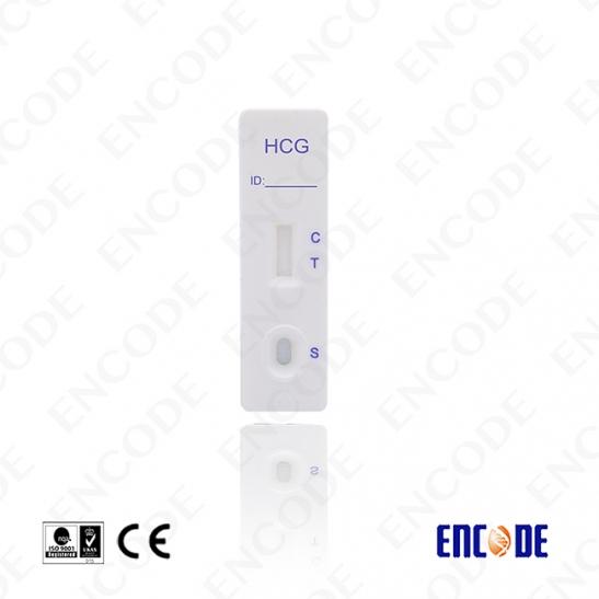 заказать, купить hCG (Human Chorionic Gonadotropin) швидкий тест по низкой цене в Украине