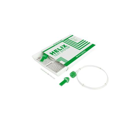 заказать, купить Тест-система парової стерилізації Helix по низкой цене в Украине