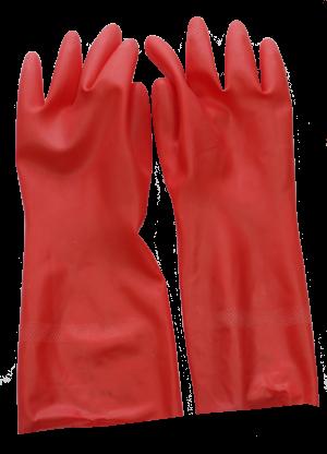 заказать, купить Перчатки бытовые,хозяйственные по низкой цене в Украине