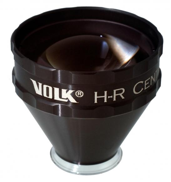 заказать, купить HR Centralis по низкой цене в Украине