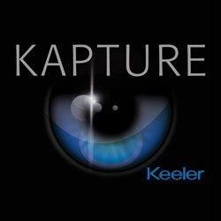 заказать, купить Програмне забезпечення Kapture по низкой цене в Украине