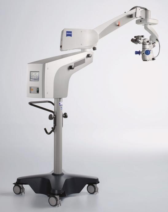 заказать, купить Мікроскоп Lumera i по низкой цене в Украине
