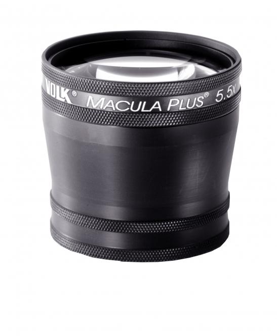 заказать, купить Macula Plus® 5.5 по низкой цене в Украине
