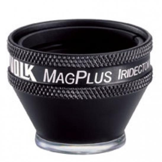 заказать, купить MagPlus Iridectomy по низкой цене в Украине