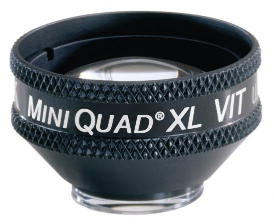 заказать, купить MiniQuad® XL по низкой цене в Украине