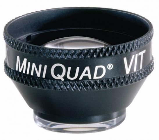 заказать, купить MiniQuad® по низкой цене в Украине
