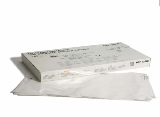 заказать, купить Плоскі пакети Tyvek по низкой цене в Украине