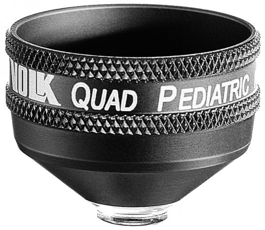 заказать, купить Quad Pediatric по низкой цене в Украине