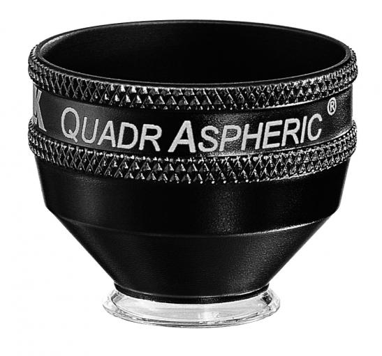 заказать, купить QuadrAspheric® по низкой цене в Украине