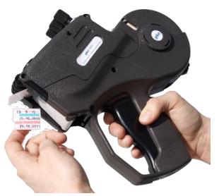 заказать, купить Ручний пристрій для маркування по низкой цене в Украине