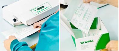 заказать, купить Система документації для щоденного контролю якості зварного шва по низкой цене в Украине