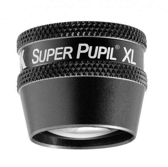 заказать, купить Super Pupil© XL по низкой цене в Украине