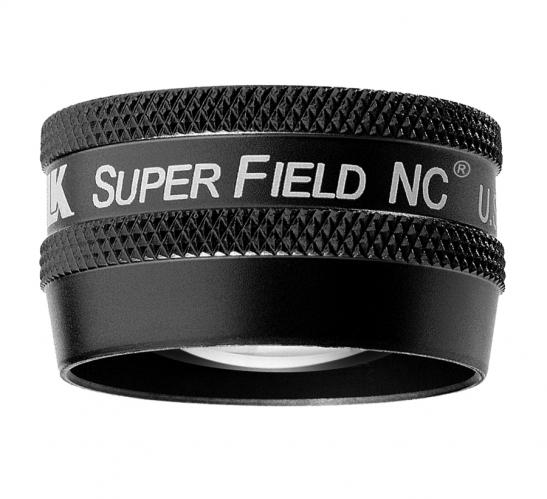 заказать, купить Super Field NC© по низкой цене в Украине