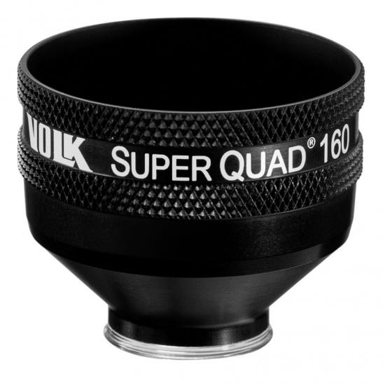 заказать, купить SuperQuad® 160 по низкой цене в Украине