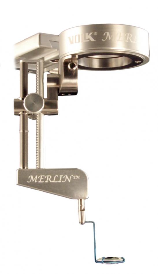 заказать, купить Хирургическая система MERLIN RA по низкой цене в Украине