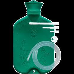 заказать, купить Грелка резиновая тип А, Б по низкой цене в Украине
