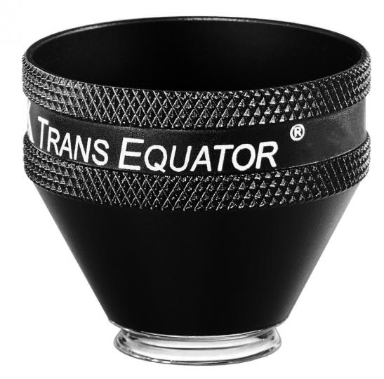 заказать, купить Transequator© по низкой цене в Украине