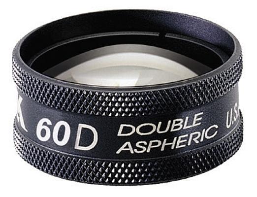 заказать, купить 60D Classic по низкой цене в Украине