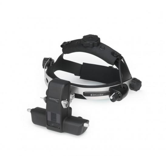 заказать, купить Офтальмоскоп Vantage Plus по низкой цене в Украине
