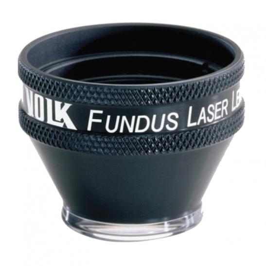 заказать, купить Fundus по низкой цене в Украине