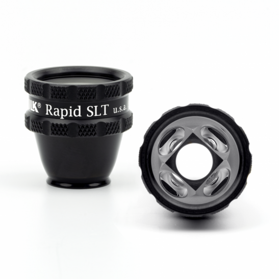 заказать, купить Rapid SLT™ по низкой цене в Украине