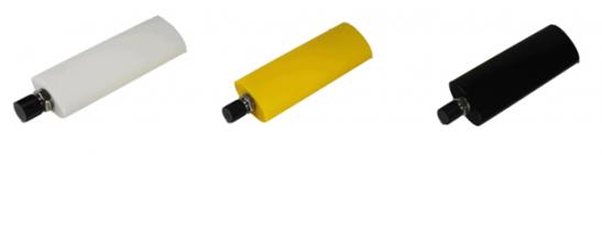 заказать, купить Загрузочные подтвержденные процесс направленные устройства по низкой цене в Украине